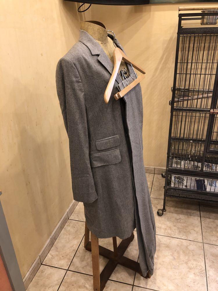 Ensemble tailleur pantalon Bruce Field 150 Herblay (95)