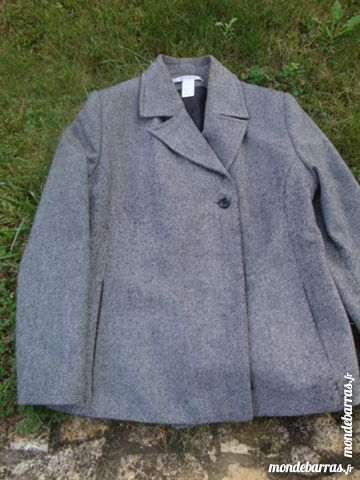 Ensemble veste et pantalon ( femme ) 15 Nimes (30)