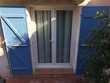Ensemble volets alu isolé, et porte fenêtre PVC La Valette-du-Var (83)