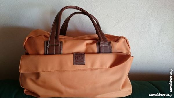 Achetez ensemble sac occasion, annonce vente à Quetigny (21) WB153385004 cbdb6b4c938