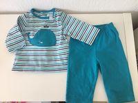 3 ensembles obaidi 6 mois garçon Vêtements enfants