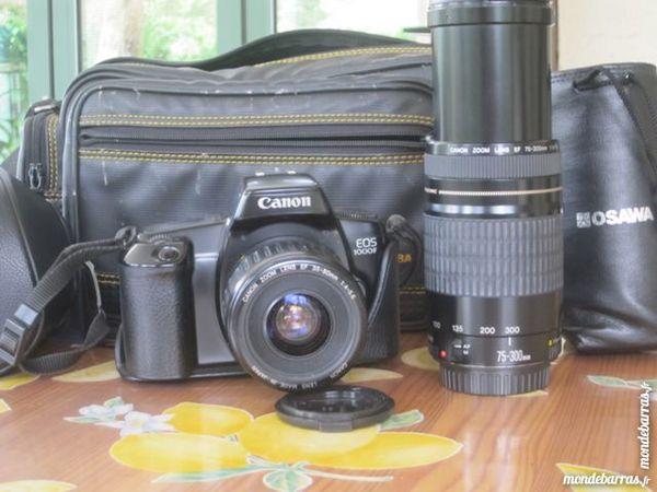 ENSSEMBLE PHOTO CANON 250 Argentat (19)