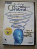 L'entraineur cérébral 2 Issou (78)