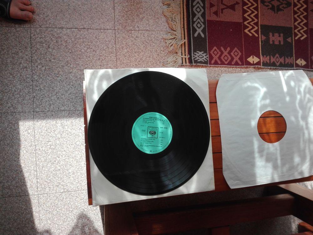entre 50 et 100 vinyles 78 tours voir + 0 Le Havre (76)