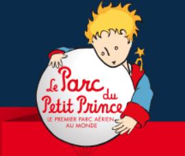 Entrée Adulte Parc du Petit Prince 0 Mulhouse (68)