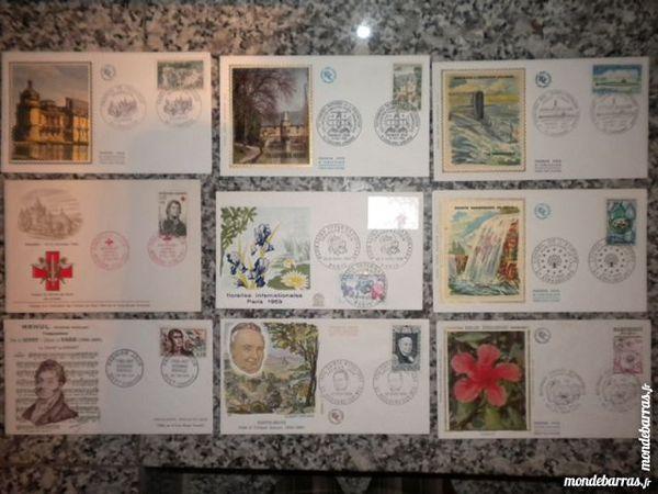 Collections occasion en Île de France , annonces achat et