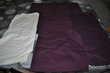 Lot enveloppes pour 5 coussins Décoration