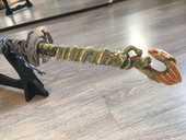 Épée de décoration 100 Dole (39)