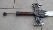 Epée 80 Rognac (13)