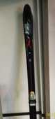 équipement de ski alpin en TBE 20 Belfort (90)