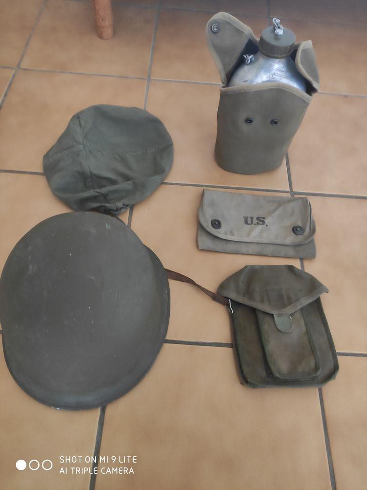 équipement militaire 0 Préchac (33)