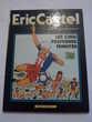 BD  -  ERIC CASTEL N° 9  édition originale
