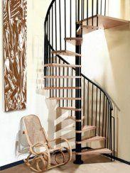 Achetez escalier colima on occasion annonce vente felzins 46 wb149960083 - Escalier colimacon occasion ...