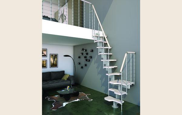 Achetez Escalier Gain Neuf Revente Cadeau Annonce Vente A