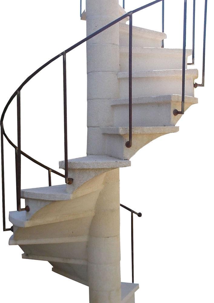 bricolages occasion dans le gard 30 annonces achat et. Black Bedroom Furniture Sets. Home Design Ideas