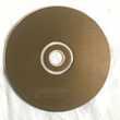 CD  Escapology - Robbie William