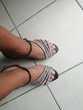 Escarpin Chaussures