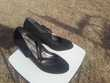 Escarpins JONAK à talons compensés Chaussures