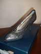 Escarpins de marque habillés Langres (52)