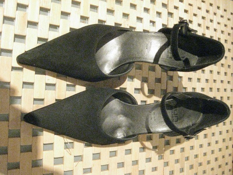 Escarpins taille 36 22 Toulon (83)