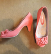 Escarpins taille 39 Chaussures