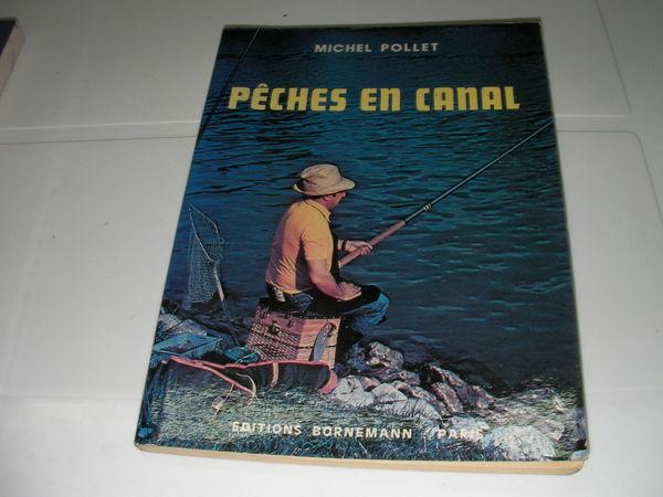 Les esches du pêcheur en eau douce  5 Roques (31)