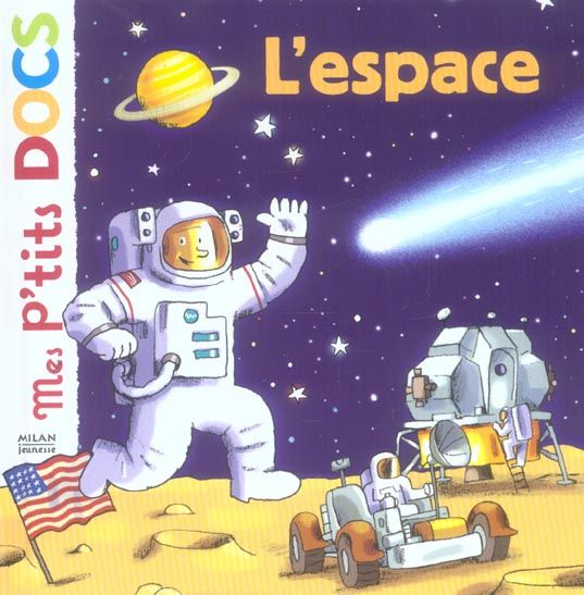L'espace 7 Auch (32)