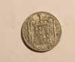 Espagne 10 céntimos 1941 - 0.50 euro
