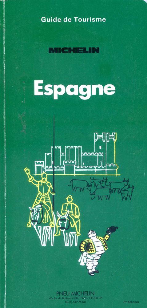 ESPAGNE, 4 Rennes (35)
