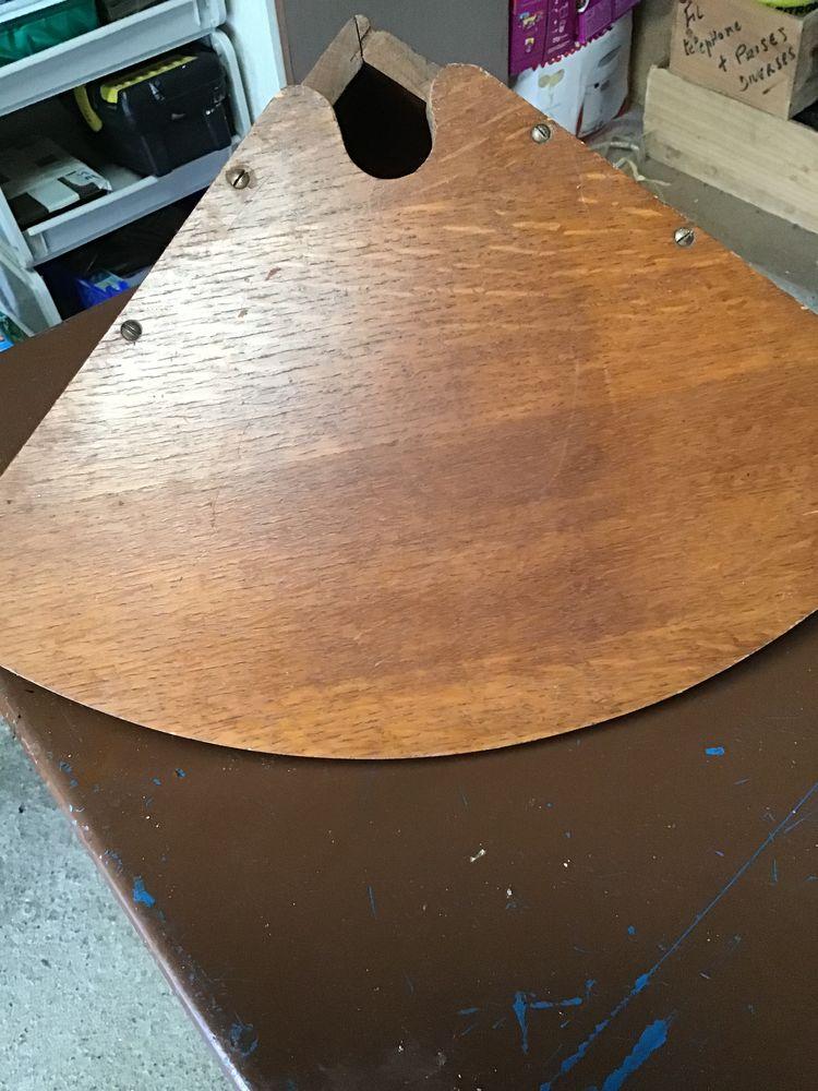 Étagère d?angle en bois 5 Dinan (22)