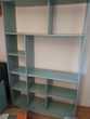 étagère bibliothèque  0 Cherbourg-Octeville (50)