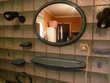 étagère bleue salle de bain solide 15 Villars-les-Dombes (01)