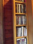 meubles occasion en haute savoie 74 annonces achat et vente de meubles page 6. Black Bedroom Furniture Sets. Home Design Ideas