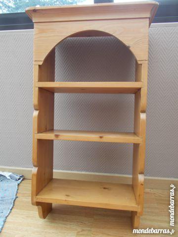 armoires occasion dunkerque 59 annonces achat et vente de armoires paruvendu mondebarras. Black Bedroom Furniture Sets. Home Design Ideas