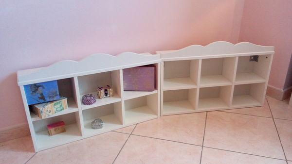 Etagères chambre d'enfant 35 Villelongue-de-la-Salanque (66)