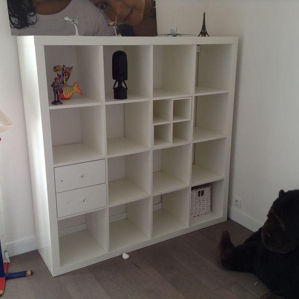 d barras de viviane h diverses et autres petites annonces courbevoie 92400. Black Bedroom Furniture Sets. Home Design Ideas