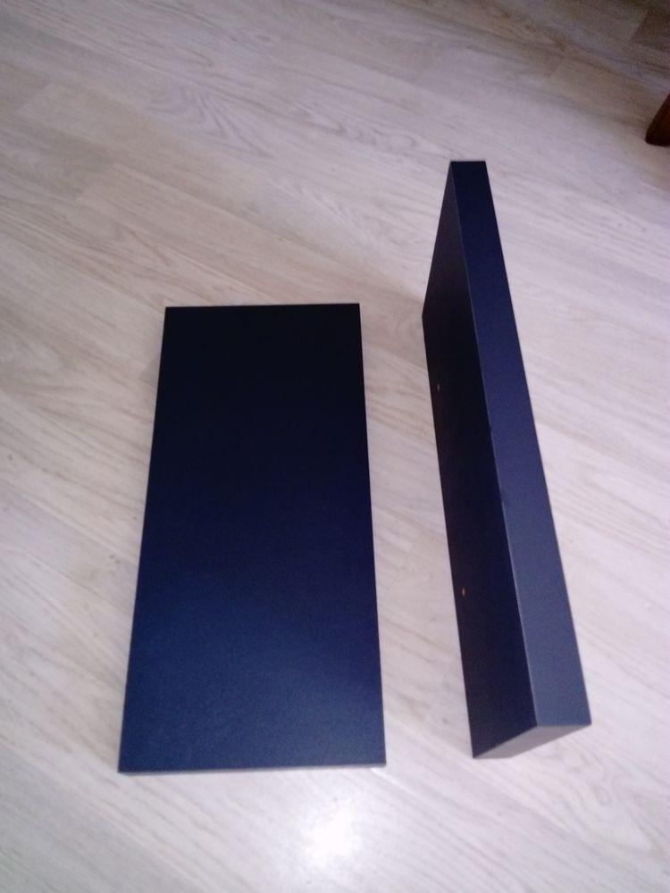 mon debarras aigrefeuille sur maine 44 annonces achat. Black Bedroom Furniture Sets. Home Design Ideas