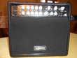 Etat neuf. Ampli. A1+ LANEY.Envoi possible. Instruments de musique