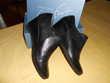 Etat neuf .Chaussures pour dame Sainte-Eulalie (33)