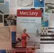 L'ETRANGE VOYAGE DE MONSIEUR DALDRY de Marc LEVY