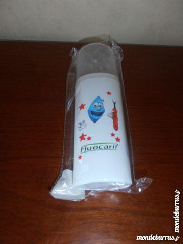 Etui brosses à dents - motifs enfants (25) 3 Tours (37)