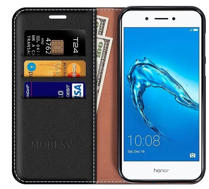 Etui coque pour Huawei Honor 6c  12 Nantes (44)