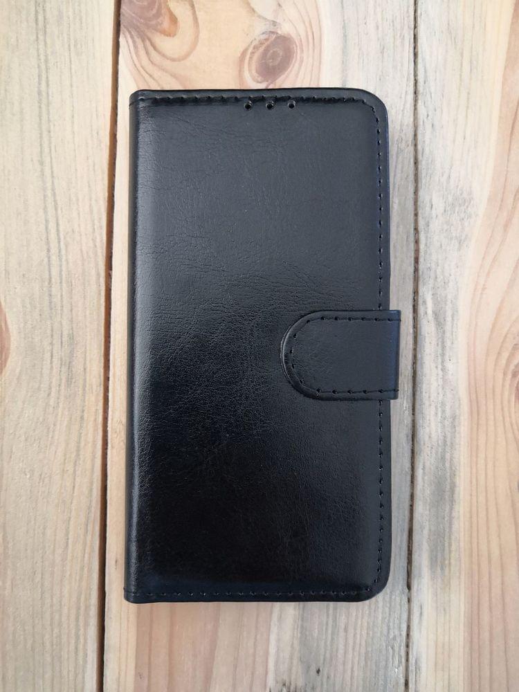 Etui folio porte-carte coque silicone Sony Xpéria XA 8 La Seyne-sur-Mer (83)