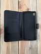 Etui folio porte-carte coque silicone Sony Xpéria XA Téléphones et tablettes