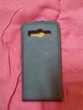 Etui Housse de protection Smartphone HUAWEI G 525 CUIR noir