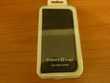 Etui pour Samsung Galaxy S7 Edge