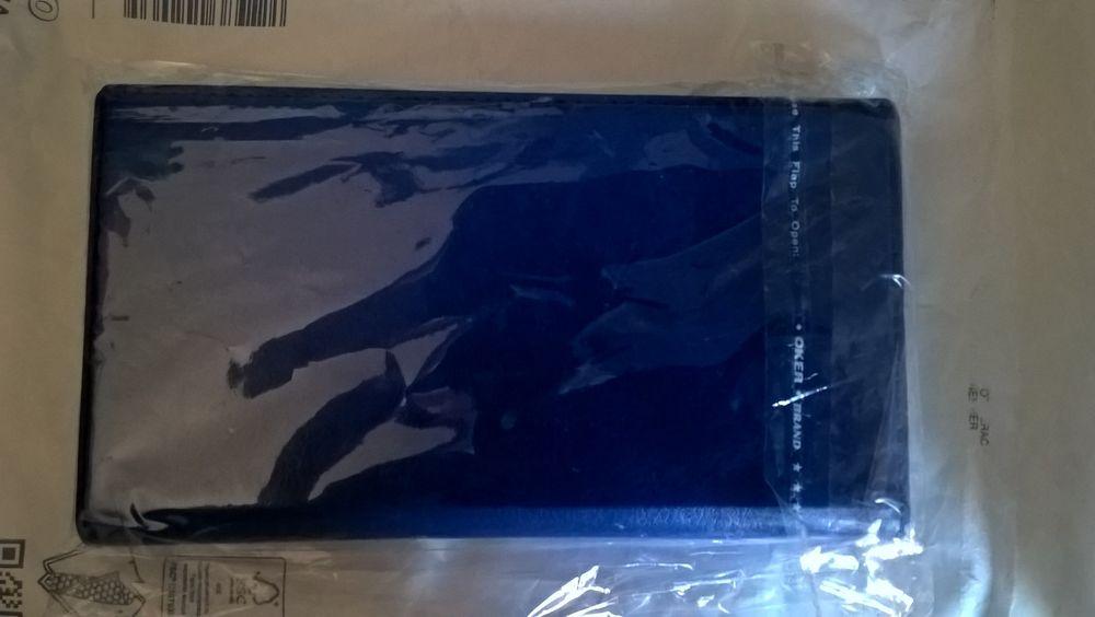 Etui Samsung Galaxy 10 La Baule-Escoublac (44)