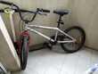 BMX à 70 euros Occasion Vélos