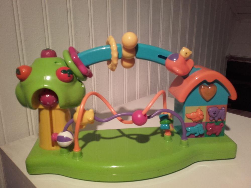 Jeu d'éveil musical Toys'R'Us pour enfants 5 Taverny (95)