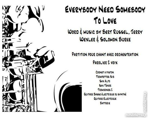 Everybody Need Somebody 12 Mimizan (40)
